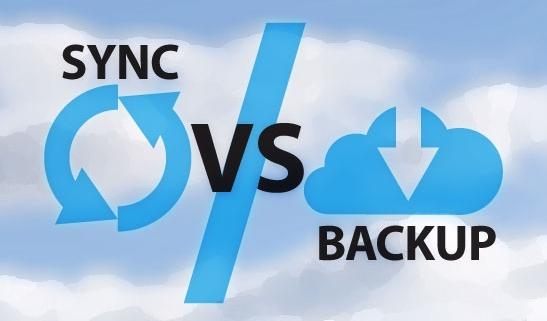blog-sync-vs-backup
