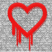 kineticD-Cloud-backup-blog-heartbleed