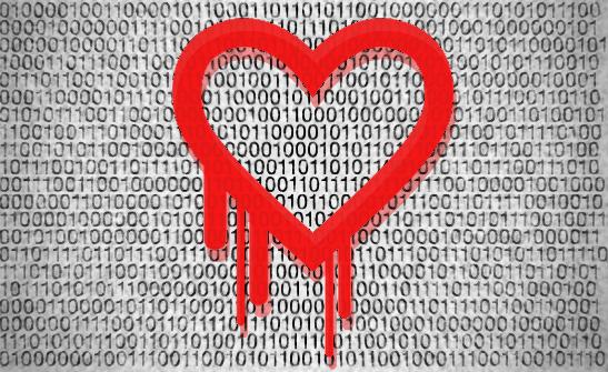 kineticD-Cloud-backup-blog-heartbleed