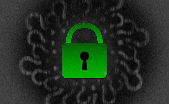 is your data safe blog