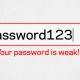 password-kineticd-blog