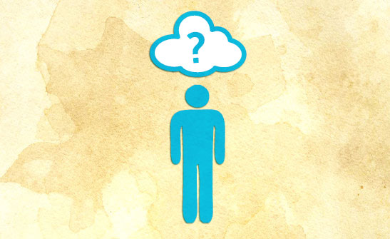 Questions to ask backup providers