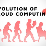 Evolution-of-cloud