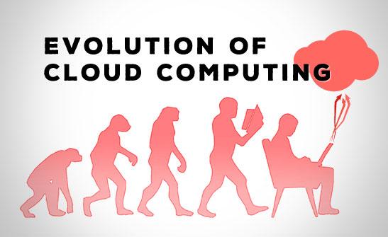 Evolution-of-cloud