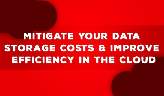 mitigatecosts-improveefficiency