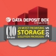 most-promising-storage-solutions