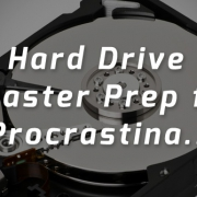 hard-drive-backup-for-procrastinators