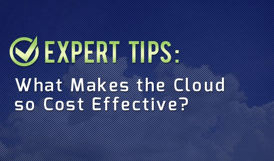 002-what-makes-cloud-so-effective