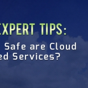 003-how-safe-are-cloud-based-services