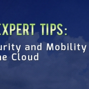 004-security-and-mobility-in-the-cloud