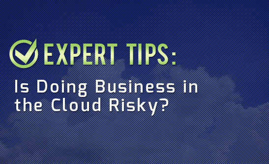 005-is-doing-business-in-the-cloud-too-risky
