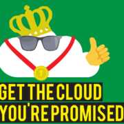 Can Cloud Vendors Deliver What They Promise?