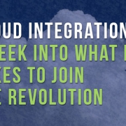 cloud-integration