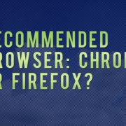 ​RecommendedBrowser-ChromeOrFirefox