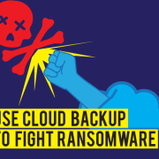 ​How Cloud Backup Can Protect Against Ransomware