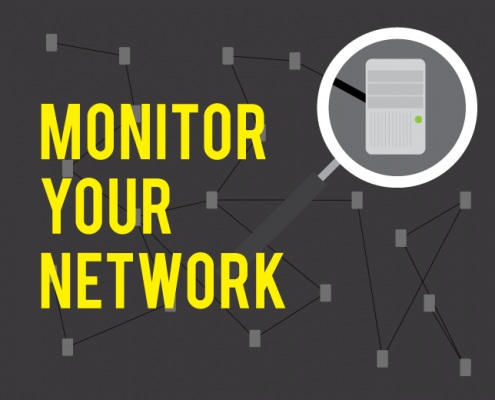 Why Networking Monitoring Tools are Important, and How to Pick One?