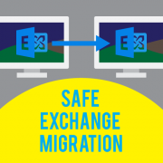 How to Migrate to Exchange 2016 Safely