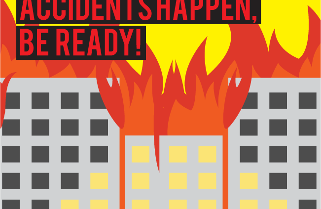 The Importance of Business Continuity Planning