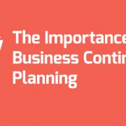 The-Importance-of-Business-Continuity-Planning
