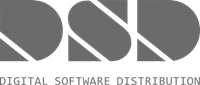 DSD Digital Software Distribution