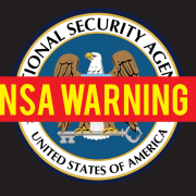 NSA warns Microsoft Windows Users to Update Now