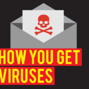 Top 7 Weaknesses that Malware Exploits