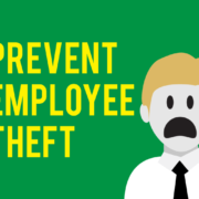 Top 7 Ways to Prevent Employee Data Theft