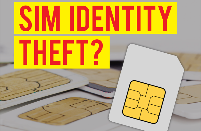 6 Ways to Protect Yourself from SIM Swapping
