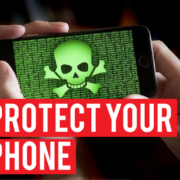 5 ways to protect your mobile device from malware