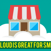 Delivering Value to SMBs