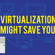 How to Reduce Risks Associated with Network Virtualization