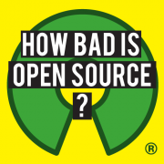 Five Misconceptions about Open Source Software